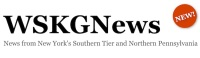 WSKGNews: News from New York's Southern Tier & Northern Pennysylvania